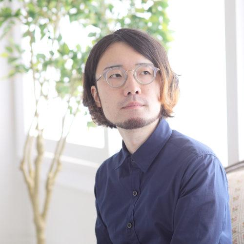 トミナガハルキ – Haruki Tominaga