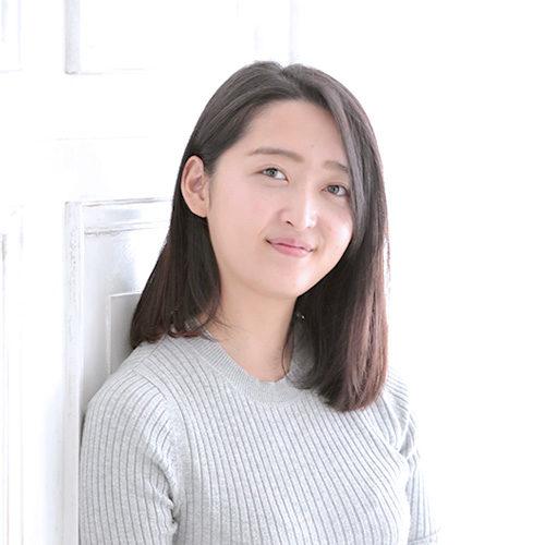 ナルミコトミ – Kotomi Narumi