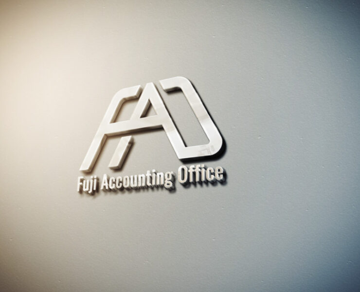 accounting firm logo2