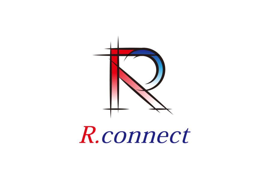 real estate company logo 2