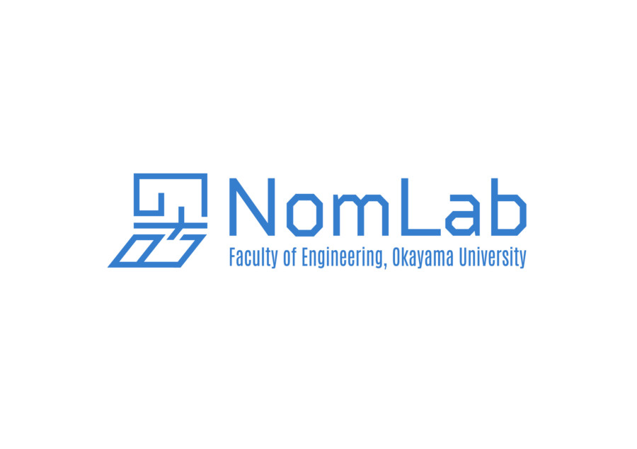 university laboratory logo2